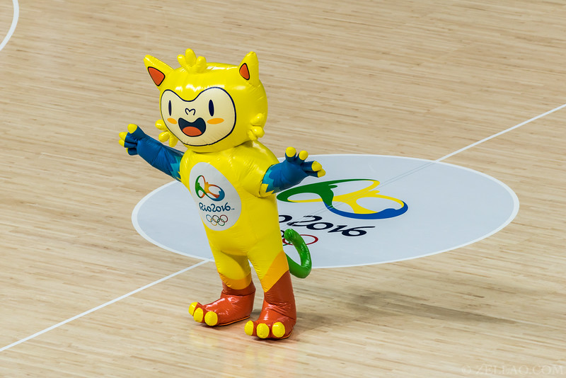 Rio-Olympic-Games-2016-by-Zellao-160808-04475.jpg