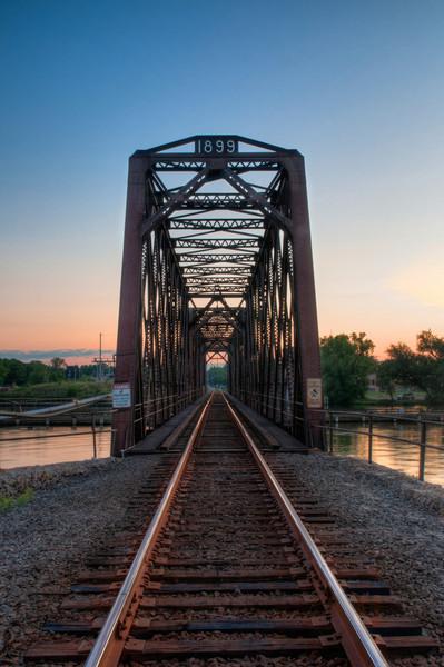 1899 Bridge.jpg