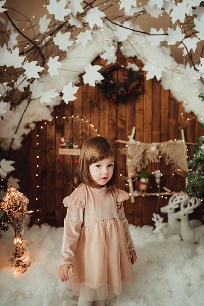 Eva Craciun 2019_Catalina Andrei Photography-20.jpg