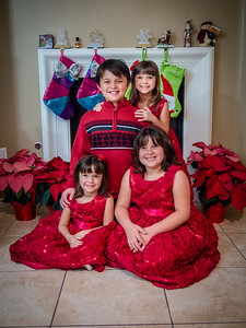 December 02, 2012 | Glumace Kids