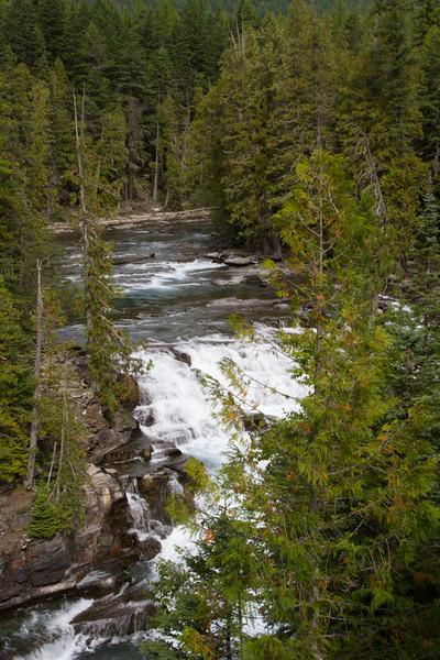 01_Glacier National Park_Montana-71.jpg