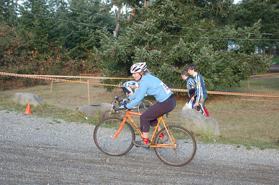 2008-11-22 Beban Park