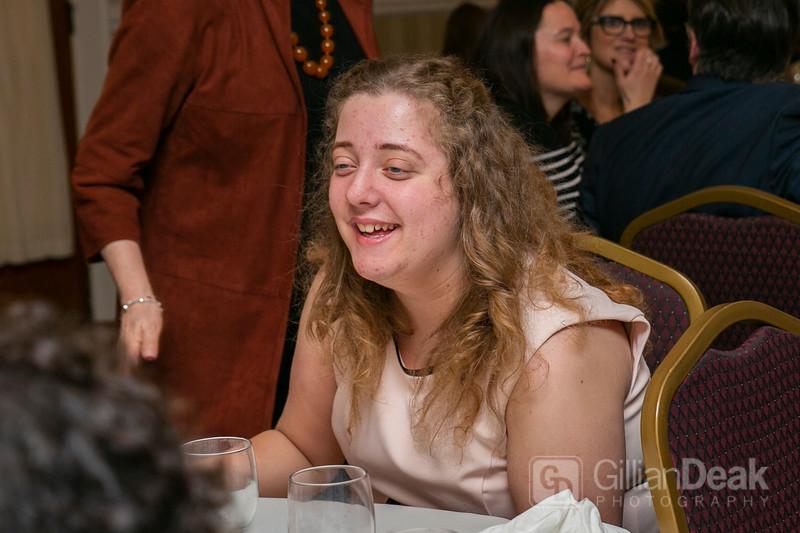 Jillian-18th-Birthday-287.jpg