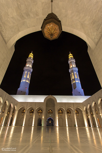 Mohammed Alameen Mosque (82).jpg
