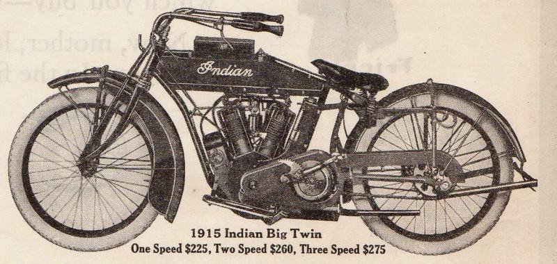 1915 indian.jpg