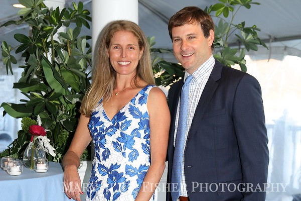 Liz and Peter Stauffer Engagement
