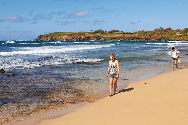 Hawaii908.jpg