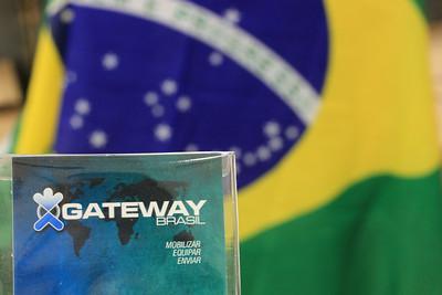 Gateway Brazil