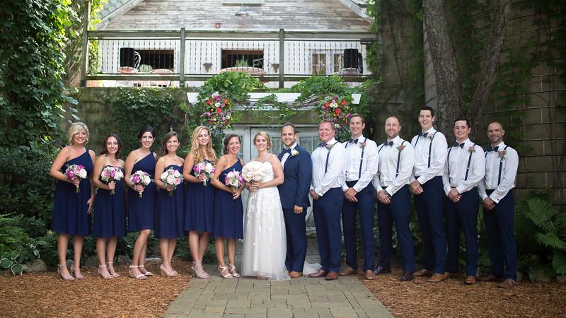 Garrett & Lisa Wedding (156).jpg