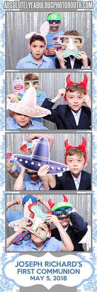 Absolutely Fabulous Photo Booth - 180505_123719.jpg