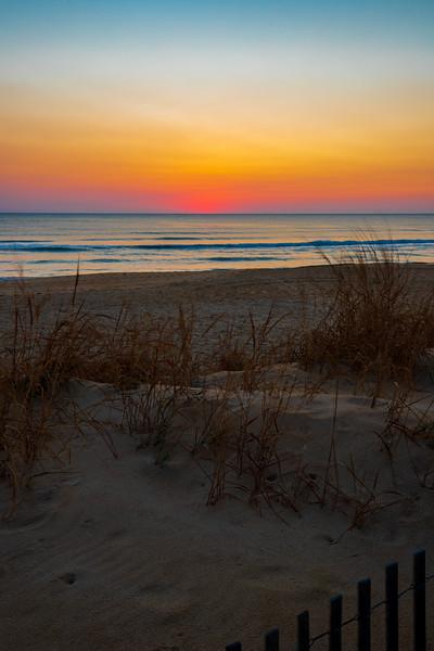 SunriseDamNeckBeach-020