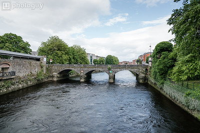 20160624_LIMERICK_IRELAND (14 of 18)