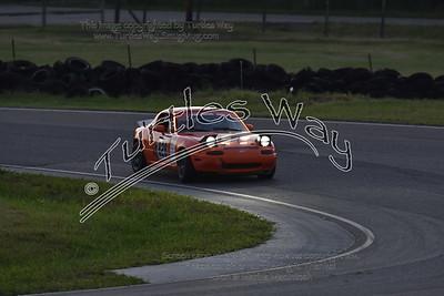 828 Chattahoochee Motorsports