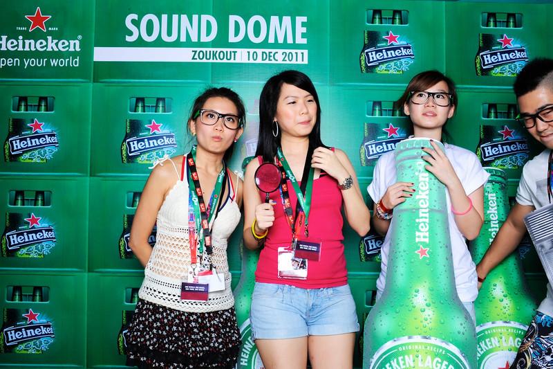 SoundDome 159.jpg