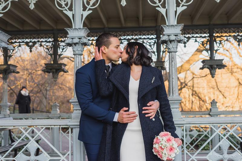 Central Park Wedding - Leonardo & Veronica-56.jpg