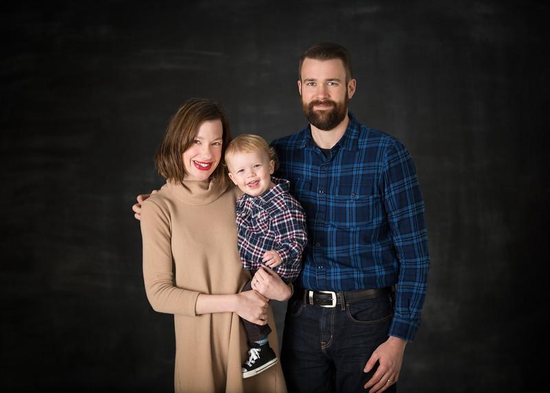 Jaime Family-5658-Edit.jpg