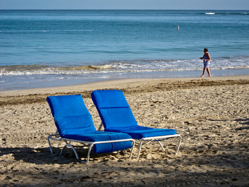 DAY Cruise 2012-24.jpg
