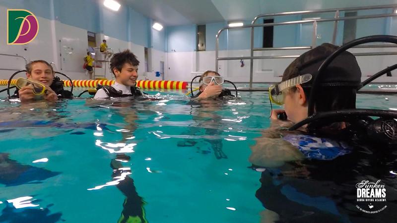 DPS Divemasters in Training.00_12_47_13.Still202.jpg