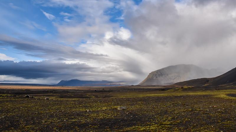 Iceland_2015_10_08_15_26_58.jpg