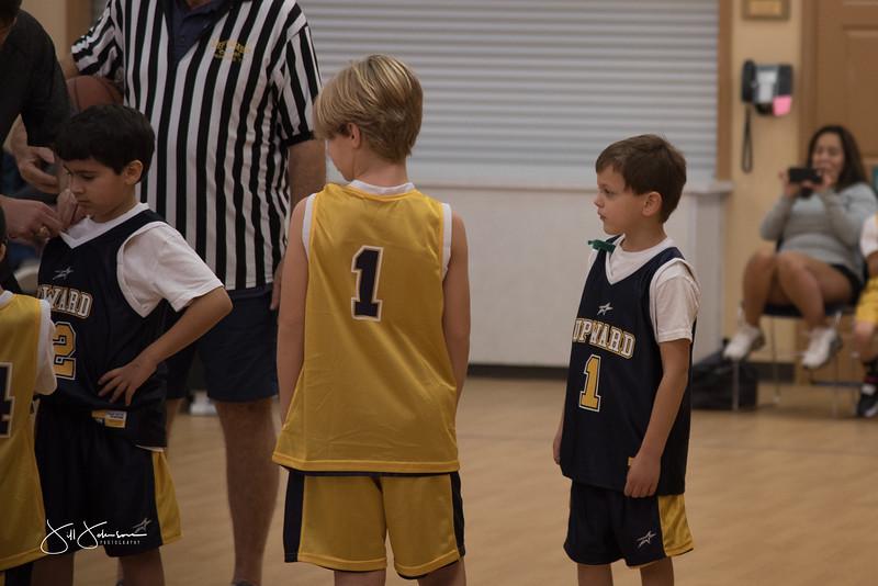 basketball_-0620.jpg