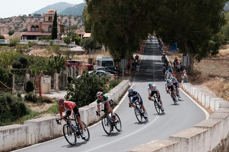 RD-20180827-Vuelta-434.jpg