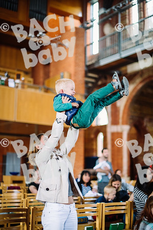 © Bach to Baby 2018_Alejandro Tamagno_West Dulwcih_2018-08-24 034.jpg