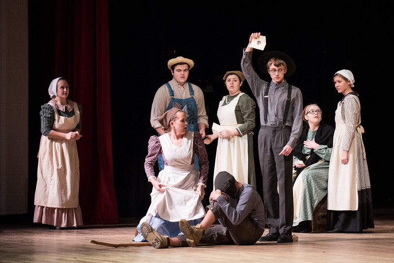 1701_One Act Plays_086.jpg