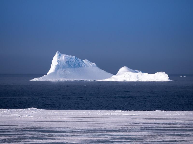 Bylot Island-1030093.jpg