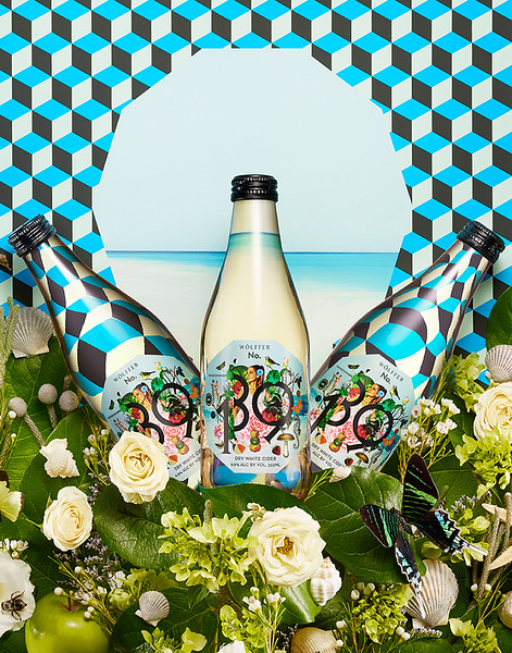 Photographer-David-Filiberti-photo-agancy-NYC-Creative-Space-Artists-Management-still-life-photogrpher-DVF_001_White-Cider_Whites-Dave.jpg