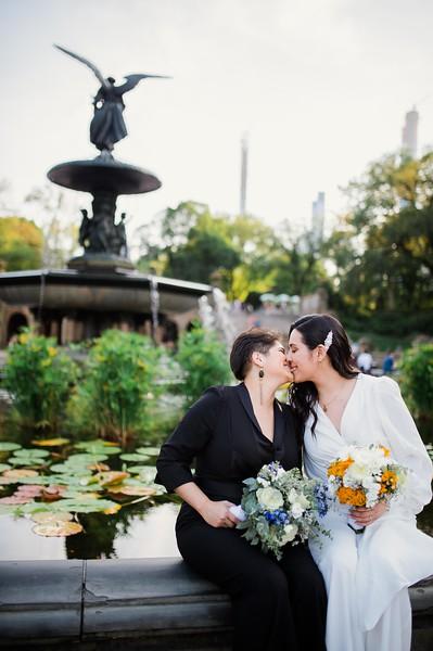 Andrea & Dulcymar - Central Park Wedding (78).jpg