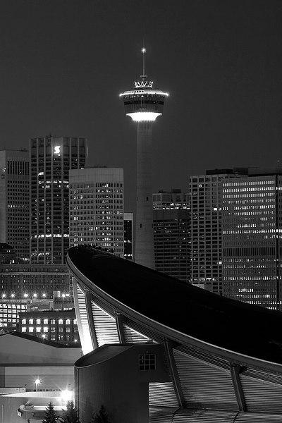 CalgaryTowerSliceOfSaddle.jpg
