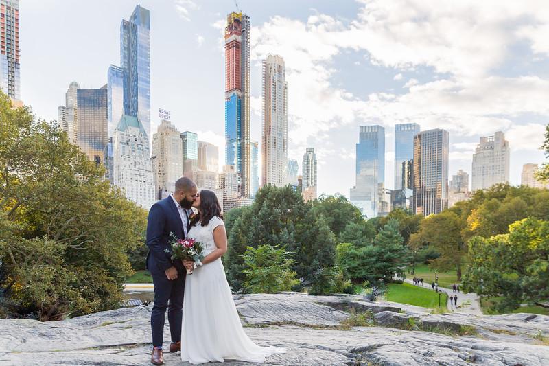 Central Park Wedding - Nusreen & Marc Andrew-206.jpg