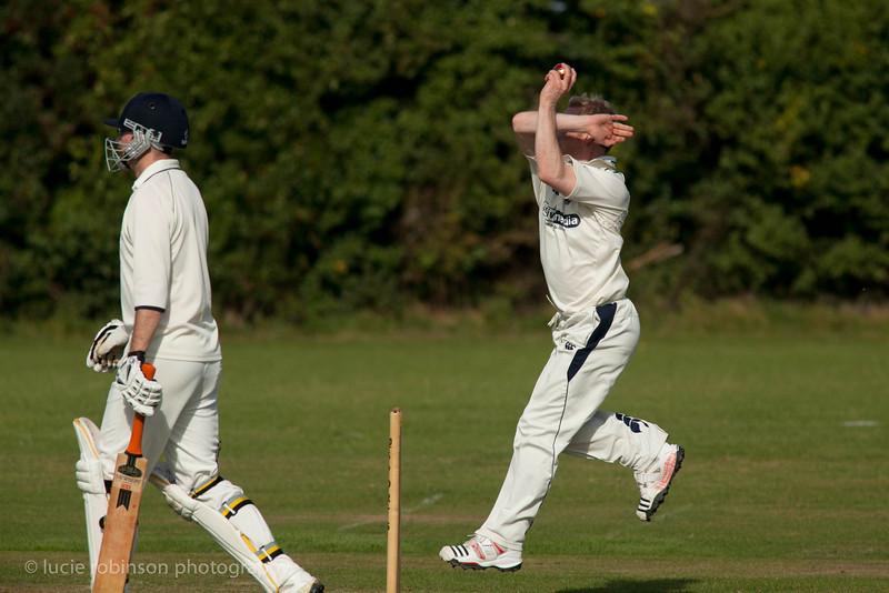110820 - cricket - 342.jpg