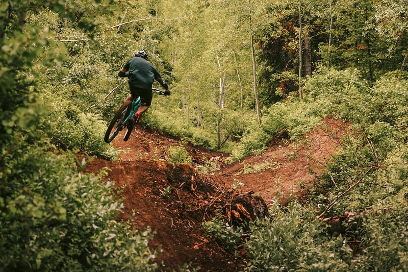 Whsiper_ridge_@jussioksanen-3537.jpg