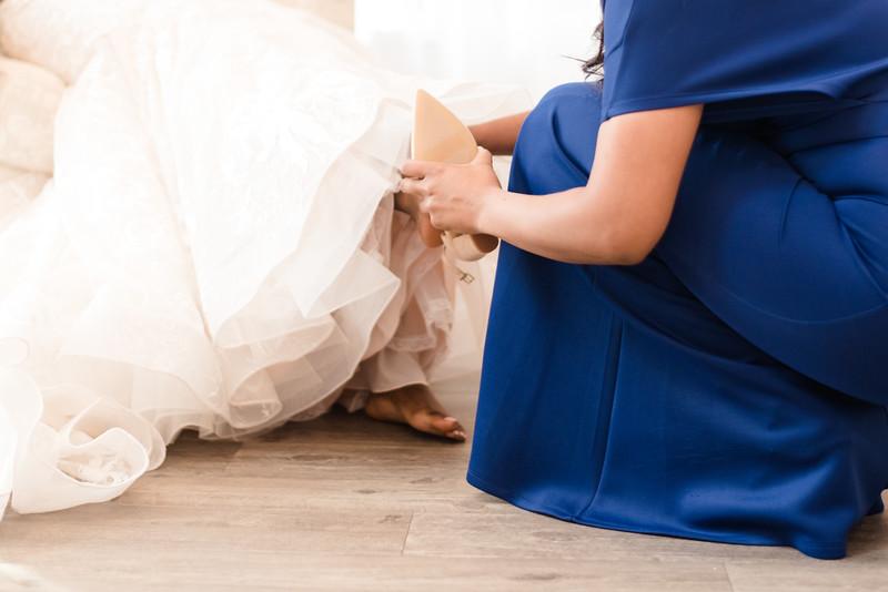 Lachniet-MARRIED-a-Pre-Ceremony-0242.jpg