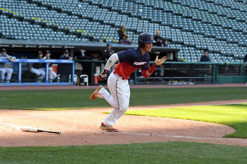baseball_5484.jpg