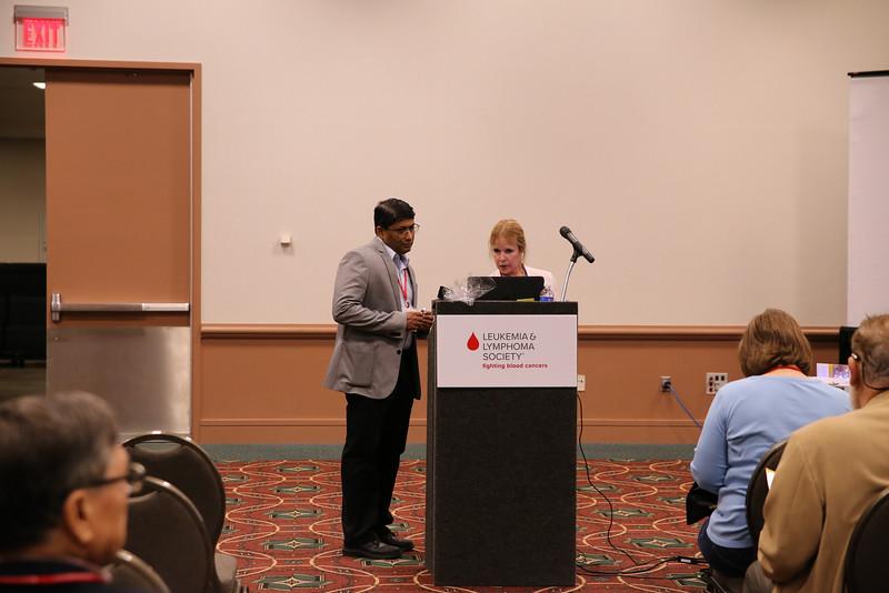 Blood Cancer Conference (128).JPG