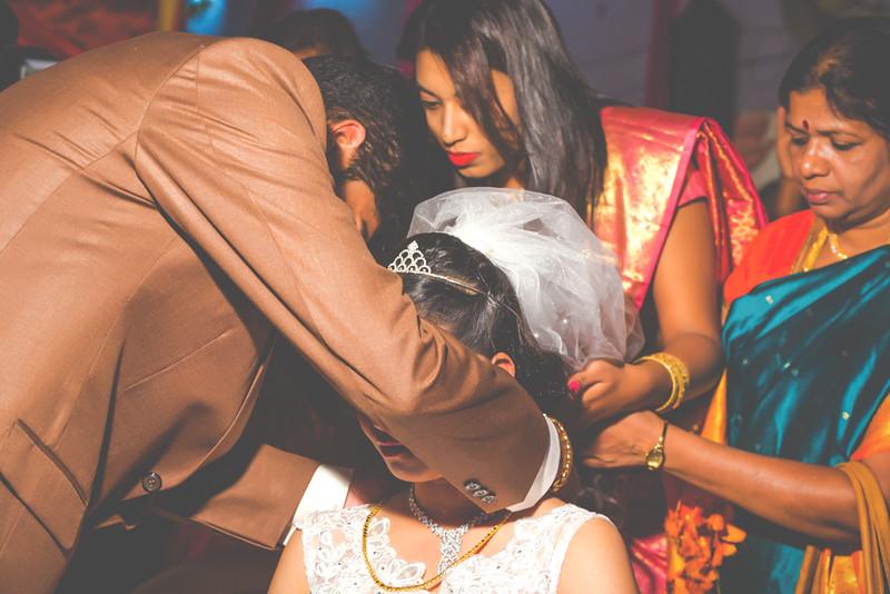 bangalore-candid-wedding-photographer-170.jpg