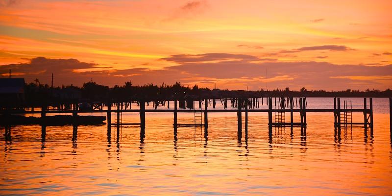 Marsh Harbour Sunset 15460 32x16.jpg