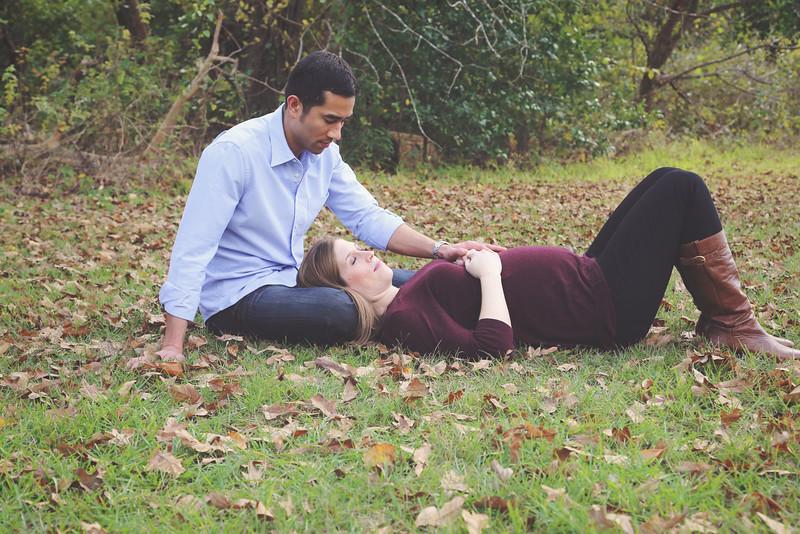 Hemmasi Maternity-90.jpg