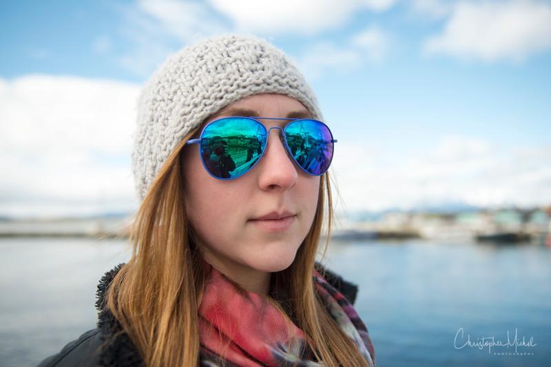 ushuaia_beagle_channel_cruise_20121231_0987.jpg