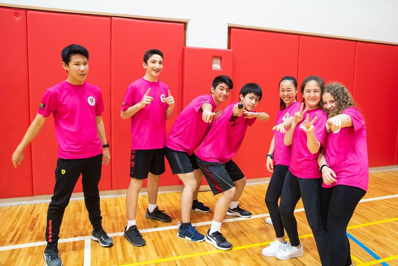 PE Sports Leadership-Grade 9-ELP_9572-2018-19.jpg