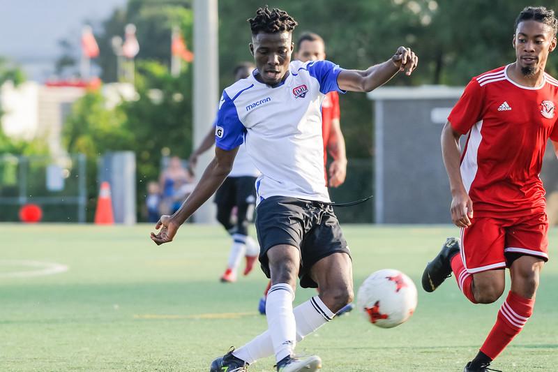 07.27.2019 - 191306-0500 - 1027 -   ProStars FC vs Unionville Milliken S.C.jpg
