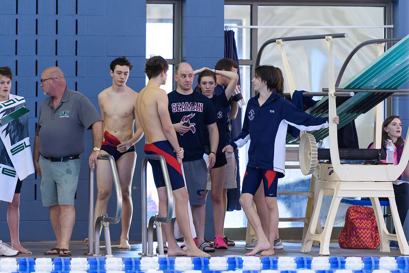 KSMetz_2017Jan10_2595_SHS Boys Swimming.jpg