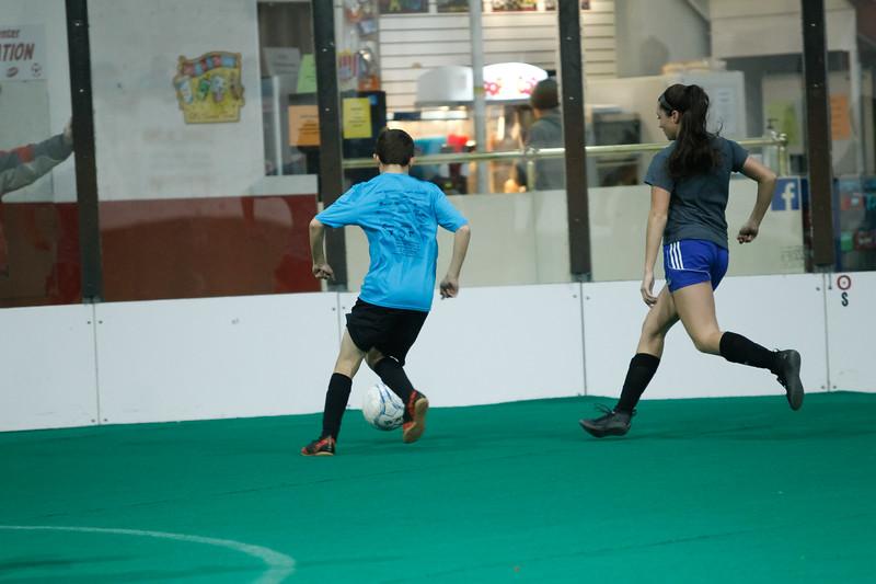 CCC Soccer 2019-02-21-0370.jpg