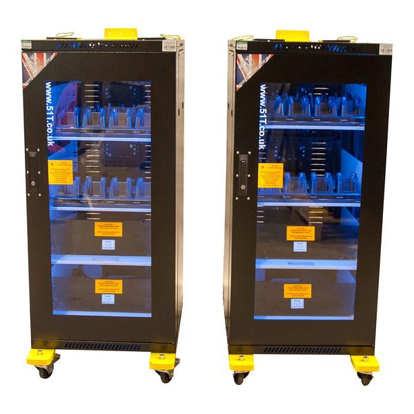 4 Midi Charging Cabinets (14).jpg