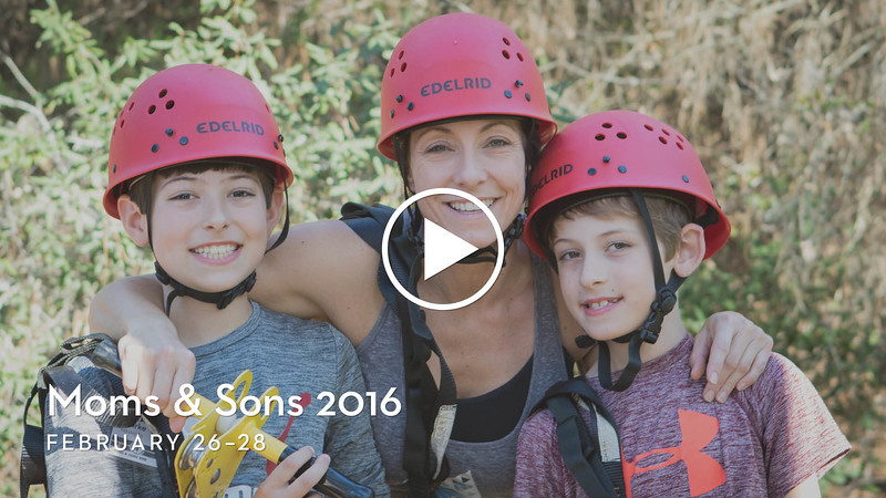 2016 Moms and Sons.mp4
