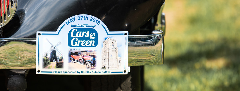 Cars on the green 1-141.jpg
