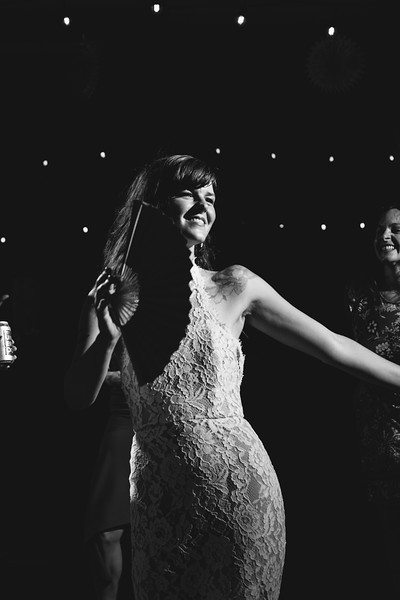 Wedding of AnM (962).jpg