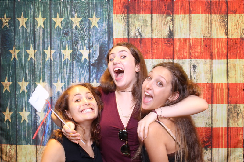 Labor_Day_Party_2017_Individuals_ (57).JPG